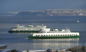 WA_State_Ferries